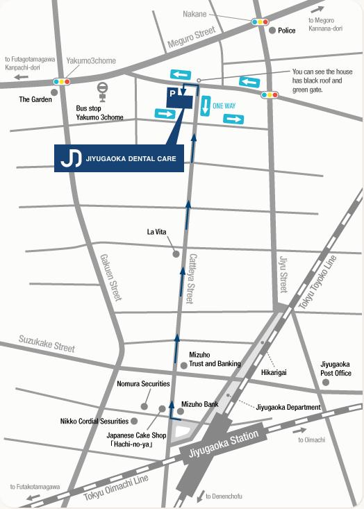 access_eng_map